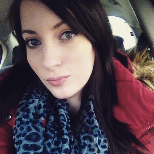mbelle08's avatar
