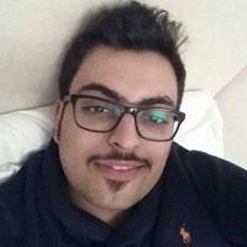 Ahmad Abdullah Bin Askar's avatar