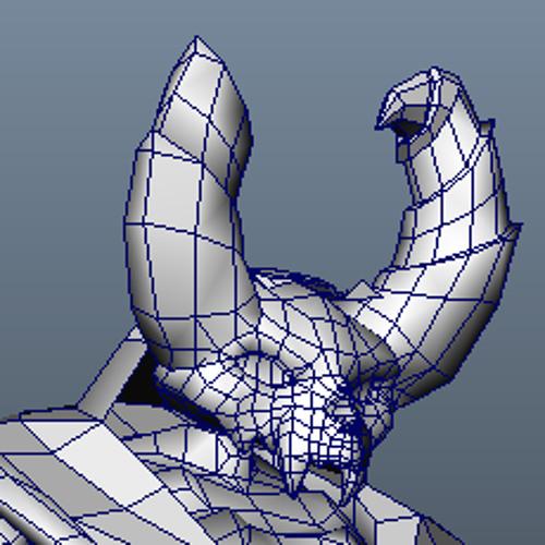 pööky's avatar