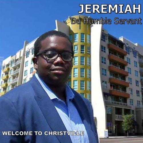 jeremiah_da_humble's avatar