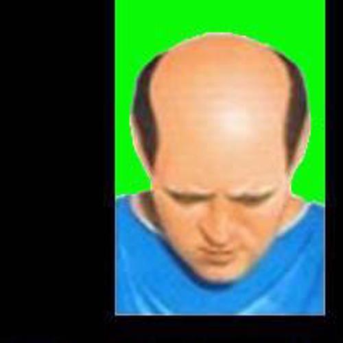 calvicci.'s avatar