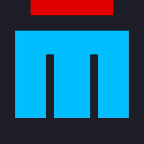 Masslevel's avatar