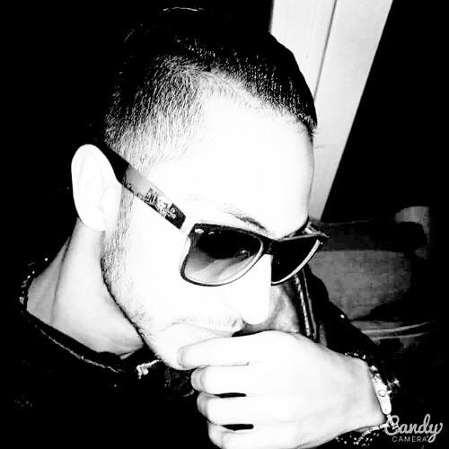 DJ AHMADO's avatar
