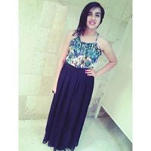 Sarahi Hernandez Flores's avatar