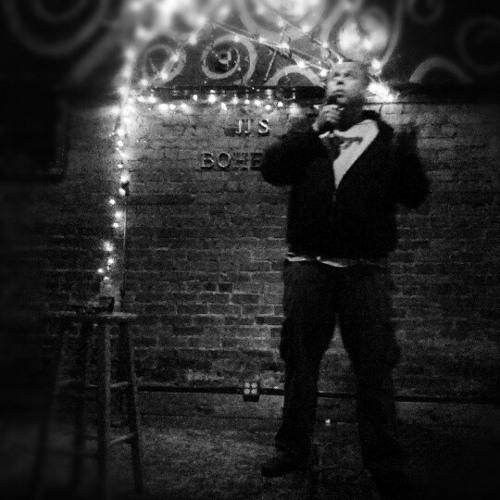 Grady Ray's avatar