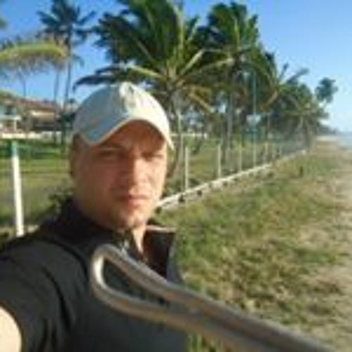 Diogo Marques's avatar