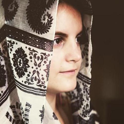 Victoria Powell's avatar