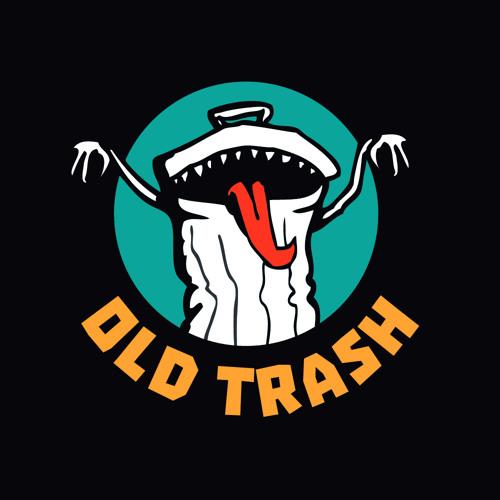 OldTrash's avatar
