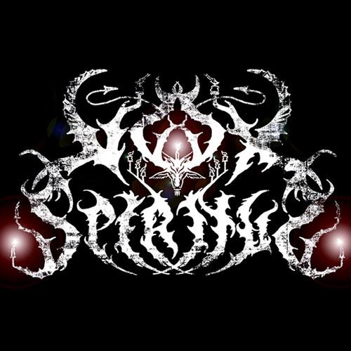 NOX SPIRITUS's avatar