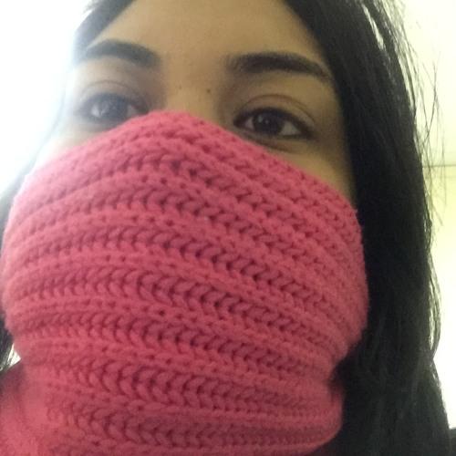 Lesieli Tupou's avatar