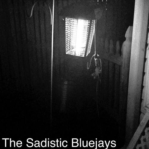 the sadistic bluejays's avatar