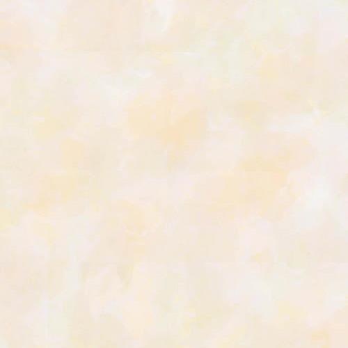 kitaradio's avatar