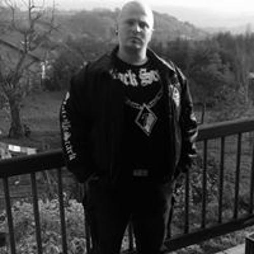Hardy Müller's avatar