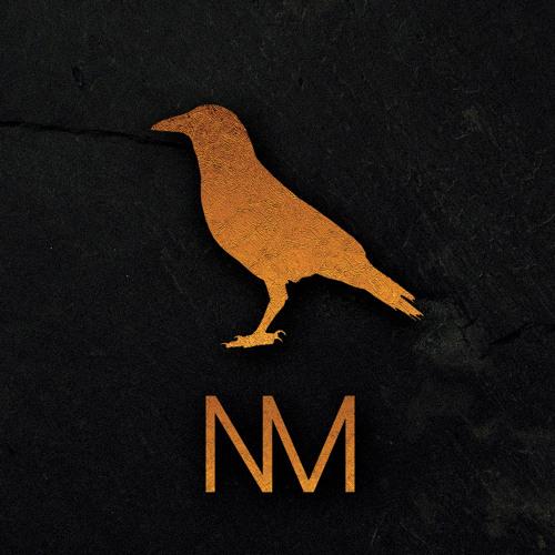 Night March's avatar