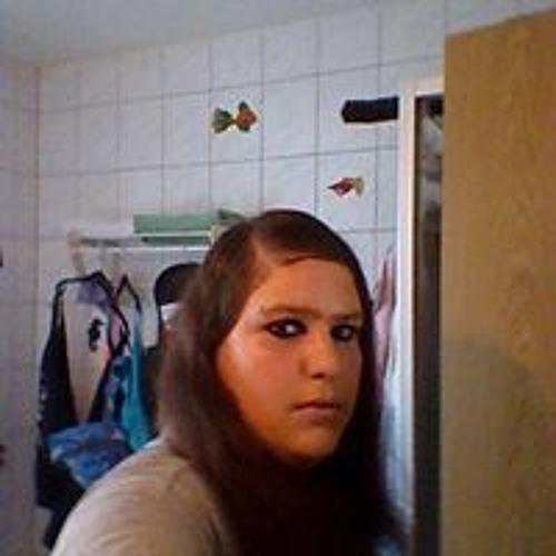Kristina Mückl's avatar