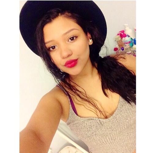 athalisa's avatar