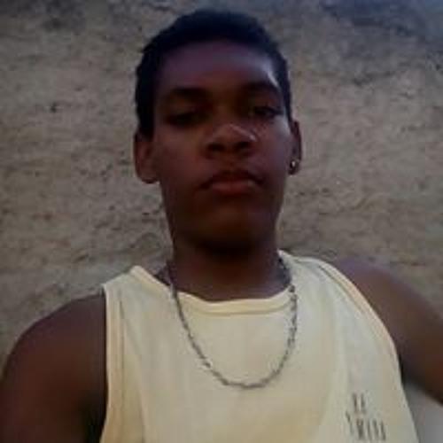Mariano Luiz's avatar