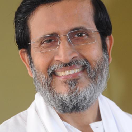 Shuddhaanandaa's avatar