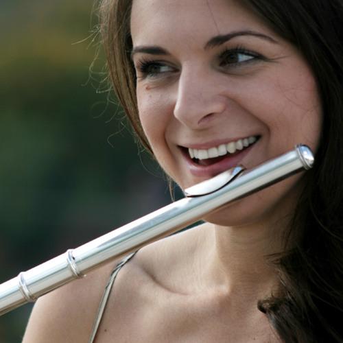 Sophia Tegart's avatar
