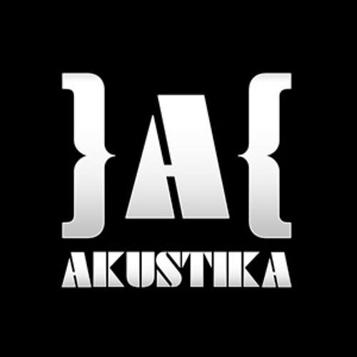 akustikarecords's avatar