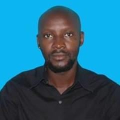 Boneface Lingwanda