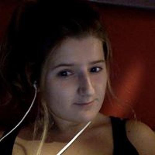 Ida Olsson's avatar