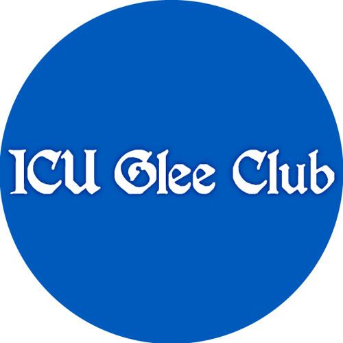 icuglee's avatar