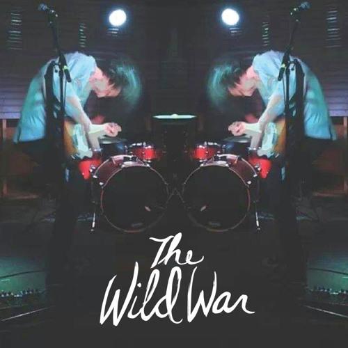 thewildwar's avatar