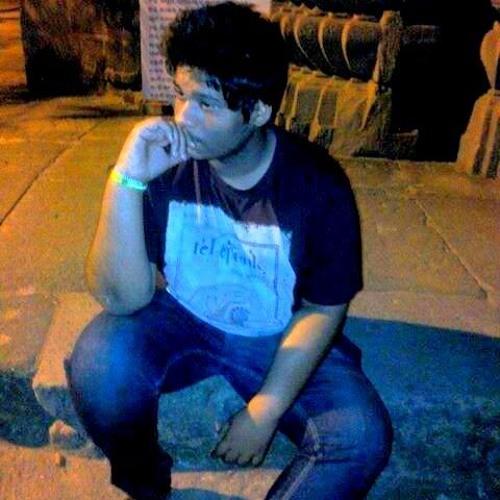 Dj AvInAsH's avatar