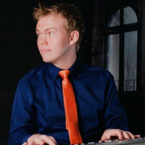 Waveformer Music's avatar