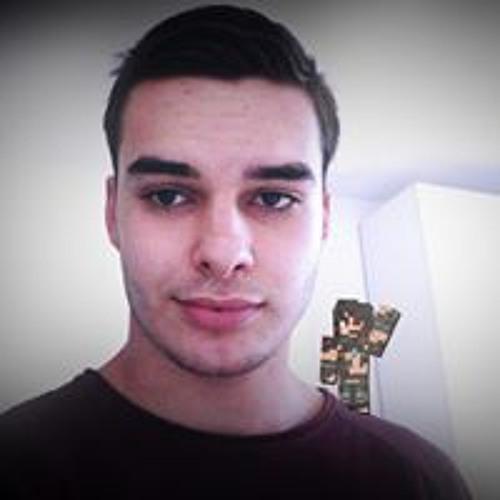 Léo Ladet's avatar