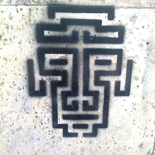 Machinarium's avatar
