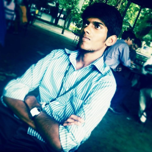 Vasanthakumar_L's avatar