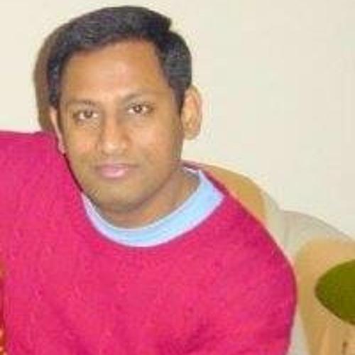 Sudhakar Reddy's avatar