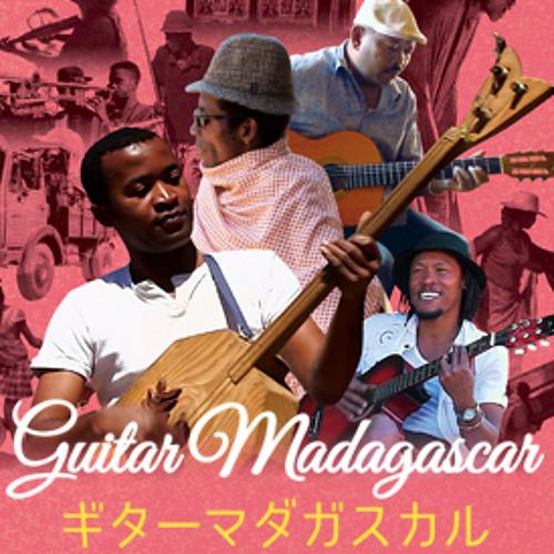 GuitarMadagascar's avatar