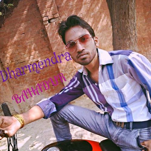 Dharmendra bahadur king's avatar