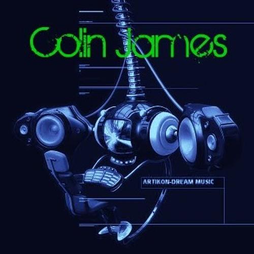 4 Strings - Take Me Away (Trance Arts & Colin James Remix)SAMPLE