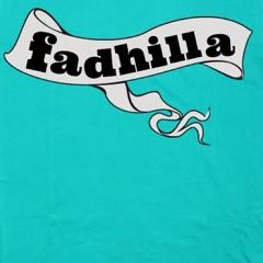 Fadhilla Ratna Febrianti