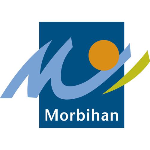 Departement du Morbihan's avatar