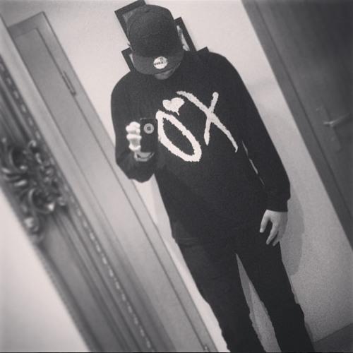 OVO | XO's avatar