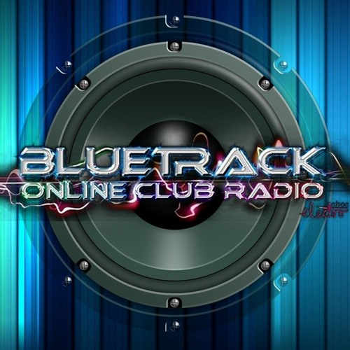 BlueTrack's avatar