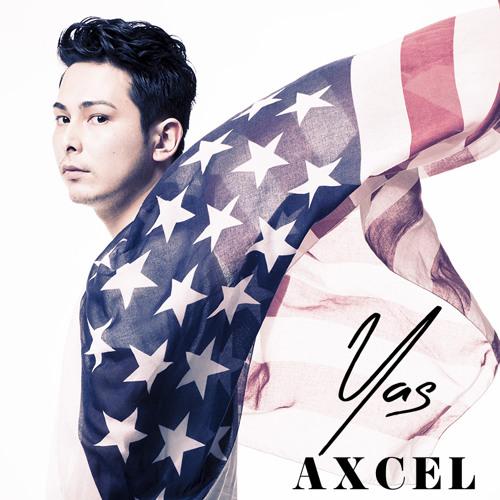 YAS's avatar