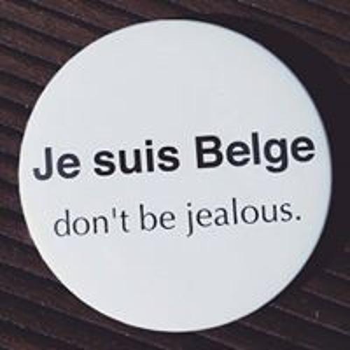 Amélie Beerens's avatar