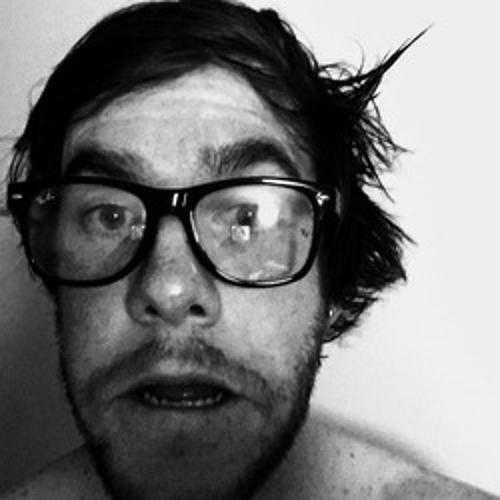 firevsfire's avatar