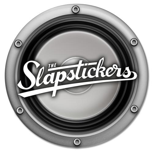 The Slapstickers's avatar