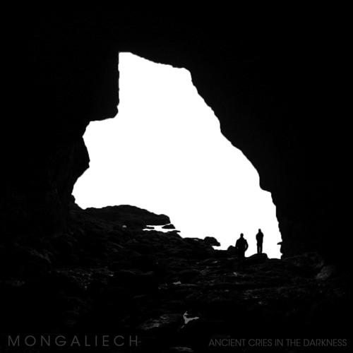 MONGALIECH's avatar
