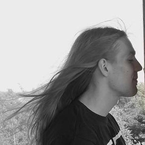 DeeJay Biernat's avatar