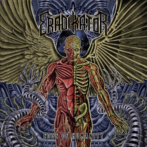 Eradikator's avatar