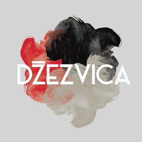 Džezvica's avatar