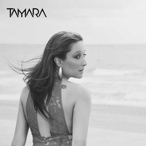 Tamara Varughese's avatar